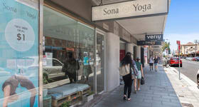 Offices commercial property for lease at Retail Shop/65-71 Belmore Road Randwick NSW 2031