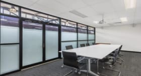 Offices commercial property for lease at I15/22 Powers Road Seven Hills NSW 2147