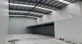 Showrooms / Bulky Goods commercial property for sale at 2/225 Leitchs Road Brendale QLD 4500