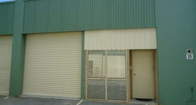 Factory, Warehouse & Industrial commercial property for lease at 16/92-93 Briggs Street Welshpool WA 6106