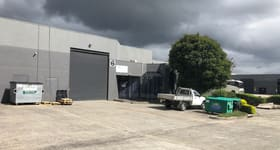 Factory, Warehouse & Industrial commercial property for lease at 6/29 Barry Street Bayswater VIC 3153