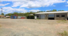 Factory, Warehouse & Industrial commercial property for lease at Banyo QLD 4014