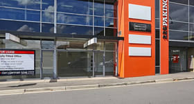 Shop & Retail commercial property leased at Shop 3, 226 Pakington Street/Shop 3, 226 Pakington Street Geelong West VIC 3218