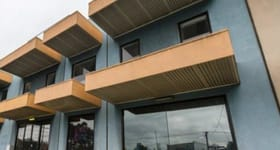 Offices commercial property for lease at 79 Moreland Street Footscray VIC 3011