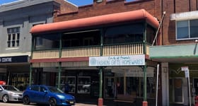 Offices commercial property for lease at Ground Floor/138 Beaumont Street Hamilton NSW 2303