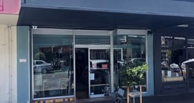 Shop & Retail commercial property for lease at 30 Douglas Parade Williamstown VIC 3016
