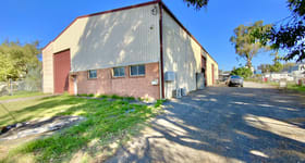 Factory, Warehouse & Industrial commercial property for lease at 13 Giggins Road Heatherbrae NSW 2324