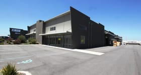 Factory, Warehouse & Industrial commercial property for lease at 10/114 Mulgul Road Malaga WA 6090