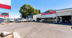 Factory, Warehouse & Industrial commercial property for lease at 2/410-412 Churchill Road Kilburn SA 5084