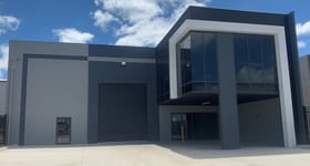 Offices commercial property for lease at 28 Peterpaul Way Truganina VIC 3029