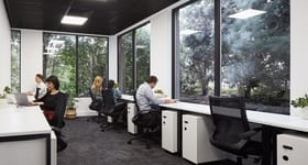 Serviced Offices commercial property for lease at 245 St Kilda Road St Kilda VIC 3182