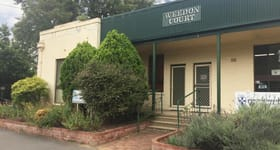 Medical / Consulting commercial property for lease at Suite 1/51 Gurwood Street Wagga Wagga NSW 2650