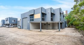 Factory, Warehouse & Industrial commercial property for lease at 1/74 Secam Street Mansfield QLD 4122