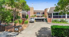 Offices commercial property for lease at 9/14 Argyle Street Albion QLD 4010