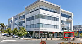 Shop & Retail commercial property for lease at 1/75 Wharf Street Tweed Heads NSW 2485