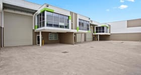 Factory, Warehouse & Industrial commercial property for lease at 41/41 41 Rodeo Road Gregory Hills NSW 2557