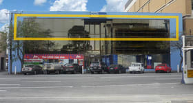 Offices commercial property for sale at 4/282 Gouger Street Adelaide SA 5000