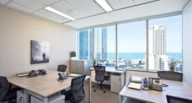 Serviced Offices commercial property for lease at 50 Cavil Avenue Nerang QLD 4211