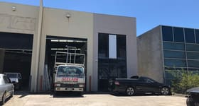 Factory, Warehouse & Industrial commercial property for lease at 1/18 Salvator Drive Campbellfield VIC 3061
