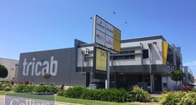 Showrooms / Bulky Goods commercial property for sale at 11/547 Woolcock Street Mount Louisa QLD 4814