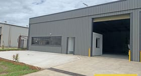 Factory, Warehouse & Industrial commercial property for lease at 5/22 Hurricane Street Banyo QLD 4014
