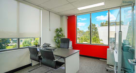Medical / Consulting commercial property for lease at 29.01/6 Meridian Place Bella Vista NSW 2153