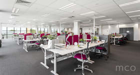 Offices commercial property leased at Level 2/84 Hotham Street Preston VIC 3072