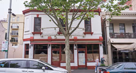 Shop & Retail commercial property for lease at 132-136 Lygon Street Carlton VIC 3053