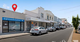 Other commercial property for lease at 261 High Street Preston VIC 3072