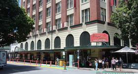 Shop & Retail commercial property for lease at 131 Elizabeth Street Brisbane City QLD 4000