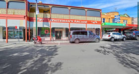 Medical / Consulting commercial property for lease at 100 Argyle Street Camden NSW 2570
