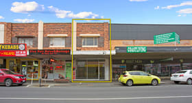 Showrooms / Bulky Goods commercial property for lease at 354 Centre Road Bentleigh VIC 3204