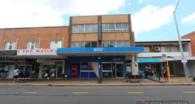 Offices commercial property for lease at 386 Logan Road Stones Corner QLD 4120