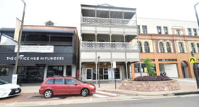 Medical / Consulting commercial property for lease at Level 1/205 Flinders Street Townsville City QLD 4810