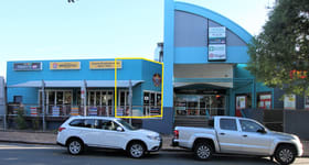 Shop & Retail commercial property for lease at 9A&B/81-87 Noosa Drive Noosa Heads QLD 4567
