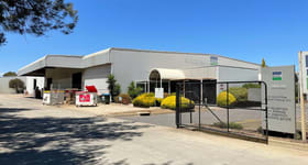 Offices commercial property for lease at 601 South Road Regency Park SA 5010