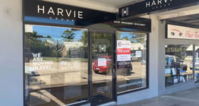Shop & Retail commercial property for lease at 93 Grandview Street Pymble NSW 2073