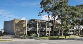 Offices commercial property for lease at 25-37 Huntingdale Road Burwood VIC 3125