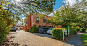 Offices commercial property for lease at Unit 4/25 Manuka Circle Forrest ACT 2603