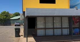 Offices commercial property for lease at 1/26 Diarama Village Araluen NT 0870