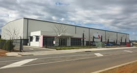Factory, Warehouse & Industrial commercial property for lease at 55-61 Kaurna Avenue Edinburgh SA 5111