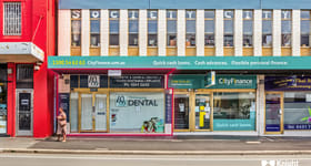 Shop & Retail commercial property for lease at 1/274-278 Crown Street Wollongong NSW 2500