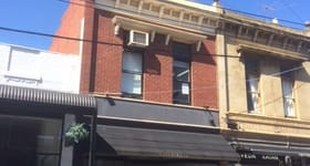 Shop & Retail commercial property for lease at 1248 High  Street Armadale VIC 3143