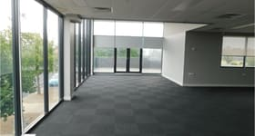 Offices commercial property for lease at Level 1, 1a Commercial Road Caroline Springs VIC 3023
