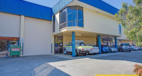 Offices commercial property for lease at 2/77 Araluen Street Kedron QLD 4031