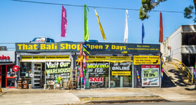 Showrooms / Bulky Goods commercial property for lease at 4/40 Roger Street Brookvale NSW 2100