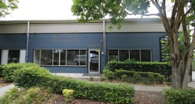 Showrooms / Bulky Goods commercial property for lease at 10/6 Jones Road Capalaba QLD 4157
