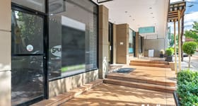 Shop & Retail commercial property for lease at 7/145 Canterbury Road Toorak VIC 3142