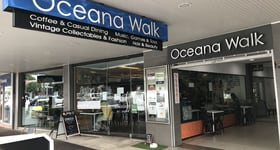 Hotel, Motel, Pub & Leisure commercial property for lease at 3 and 4/55 Lake Street Cairns City QLD 4870