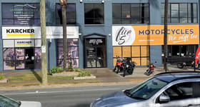 Medical / Consulting commercial property for lease at 8b/45 Lawrence Dr Nerang QLD 4211